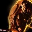 Thor Resimleri 151