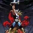 Thor Resimleri 155