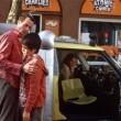 Süper Araba Charlie 2 Resimleri