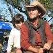 Küçük Kovboy (ı) Resimleri