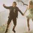 The Magical Legend of the Leprechauns Resimleri