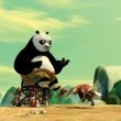 Kung Fu Panda 2 Resimleri 20