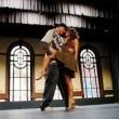 Sokak Dansı Resimleri