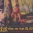 Terror From The Year 5000 Resimleri