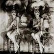 The Dolly Sisters Resimleri