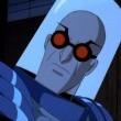 Batman & Mr. Freeze: Subzero Resimleri