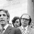 The Most Dangerous Man In America: Daniel Ellsberg And The Pentagon Papers Resimleri