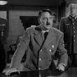 The Desert Fox: The Story Of Rommel Resimleri