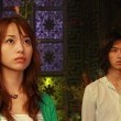 Liar Game: The Final Stage Resimleri