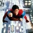 Superman Resimleri