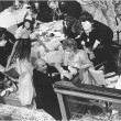 The Treasure Of Pancho Villa Resimleri