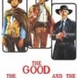 Clarkson: The Good, The Bad & The Ugly Resimleri