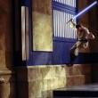 Yıldız Savaşları Bölüm I: Gizli Tehlike Resimleri
