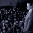Schindler'in Listesi Resimleri