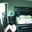 Paranormal Activity Resimleri