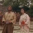 Shogun Resimleri