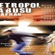 Metropol Kabusu Resimleri
