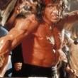 Rambo 3 Resimleri