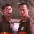 Chinese Midnight Express 2 Resimleri