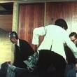 Bruce Lee: The True Story Resimleri