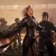 X-Men: Son Direniş Resimleri