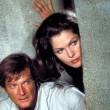 007 James Bond: Ay Harekatı Resimleri