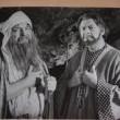 İbrahim Ethem İlahi Davet Resimleri