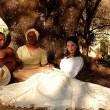 Köle ısaura (2004) Resimleri 3