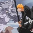Bleach - The Sealed Sword Frenzy Resimleri