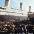 Titanik Resimleri