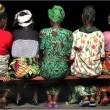 The Greatest Silence: Rape In The Congo Resimleri