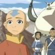 Avatar: Son Hava Bükücü Resimleri