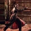 Blade: Trinity Resimleri