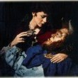 Beauty And The Beast (musical) Resimleri