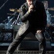 U2: 360 Degrees At The Rose Bowl Resimleri