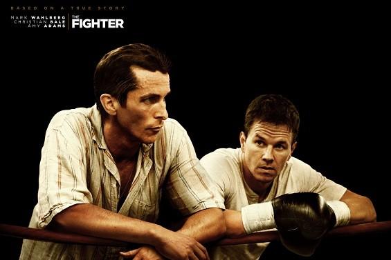 En İyi Spor Filmleri