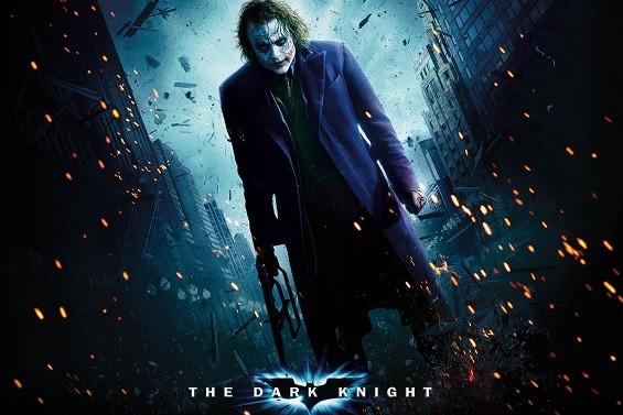 En İyi Heath Ledger Filmleri